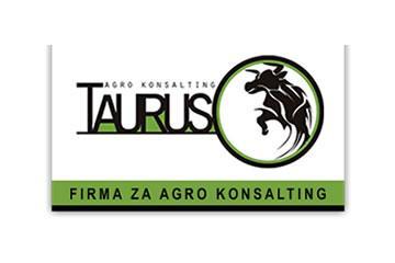 Taurus Agro Konsalting