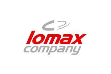 Lomax Company doo