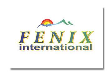 Turistička agencija Fenix International Kruševac