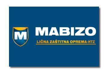 Mabizo doo Pančevo