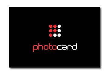 Photocard Kraljevo