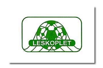 Leskoplet Leskovac