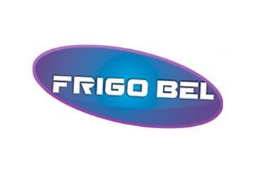 Frigo-Bel