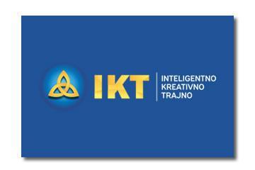 IKT Commerce doo Beograd