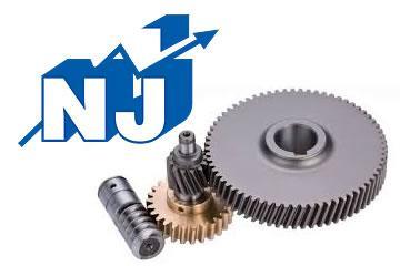 Nitro Jon doo logo