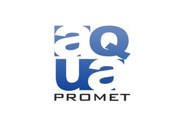 Aqua Promet doo Jagodina