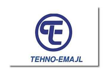 Servis Tehno-Emajl Martinov Novi Sad