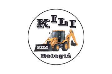Kili Belegiš