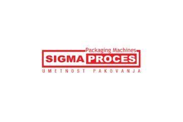 Sigma Proces doo Požarevac