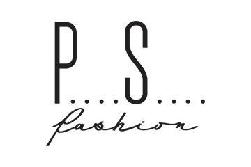 PS Fashion Modna konfekcija