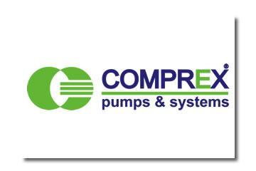 Comprex doo Pumpe, hidrofori, hidrostanice