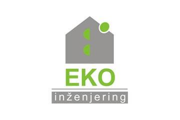 Eko Inženjering doo Bačka Palanka logo