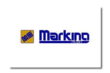 Marking doo Užice