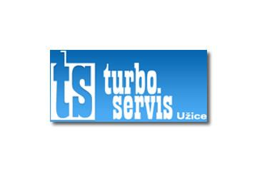 Turbo Servis Užice