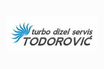 Turbo Dizel Servis Todorović