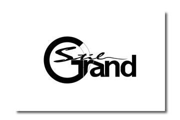 Grand Stil nameštaj Novi Sad