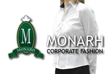 Monarh doo Novi Sad