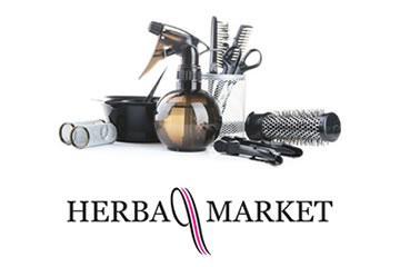Herba Market