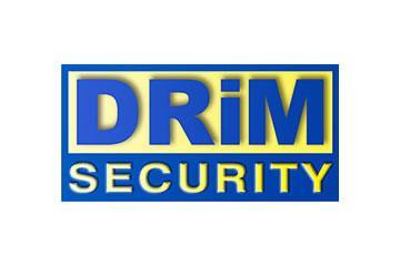 Drim Centar logo