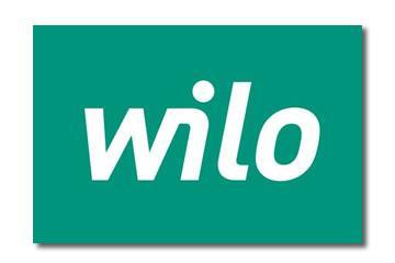 Wilo Beograd doo Pumpe