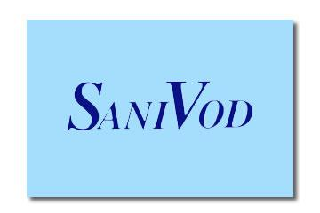 Sanivod doo Beograd