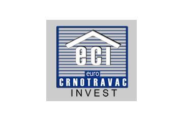 Euro Crnotravac Invest doo