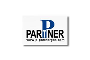 P - Partner doo