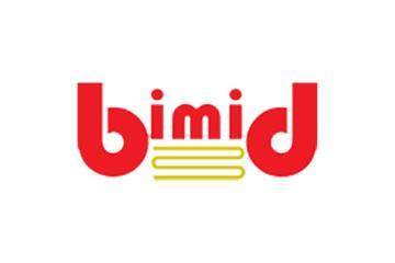Bimid doo logo