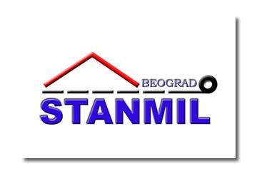 Stanmil Hidroizolacija