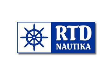 RTD Nautika Beograd