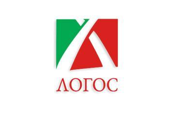 Škola stranih jezika Logos