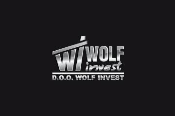 Wolf Invest doo Novi Sad