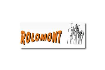Rolomont doo Kikinda