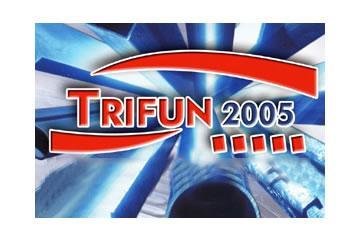 Trifun 2005 doo