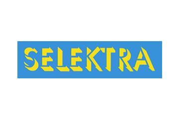 Selektra Plus Niš