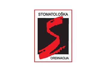 Stomatološka ordinacija Dr Maja Radović