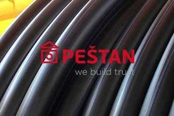 Kompanija Peštan