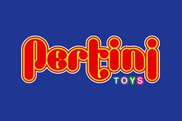 Pertini Toys doo Beograd