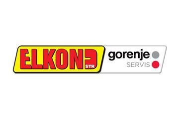 Elkond Senta logo