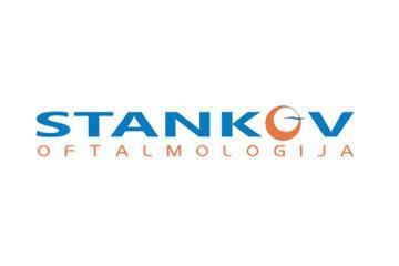 Oftalmologija Stankov