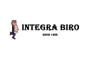 Integra Biro doo
