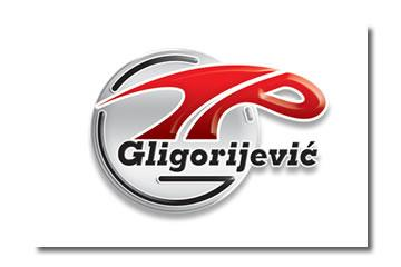 Tehno-Plast Gligorijević
