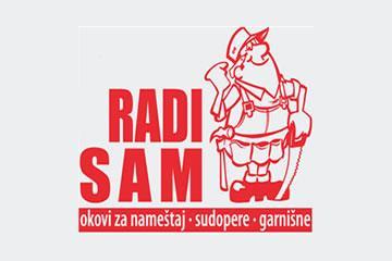 Radi Sam 032 Čačak