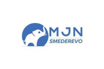 MJN sztr Smederevo