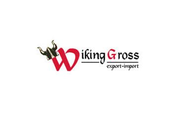 Wiking Gross doo Aranđelovac
