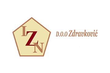 Zdravković doo Novi Sad