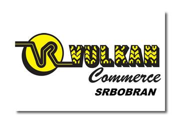 Vulkan Commerce doo Srbobran