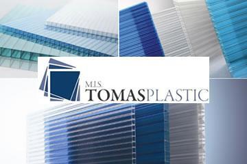 MIS Tomas Plastic