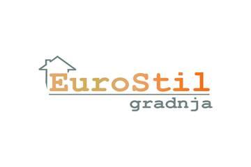 Eurostil Gradnja doo