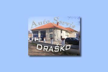 Auto servis Draško Požarevac